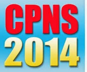 Agung Online Image - CPNS 2014 @ Google